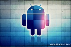 Got a Problem with Android ? List of Android Community Forums to get it solved