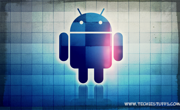 Android-Wallpaper-techiestuffs