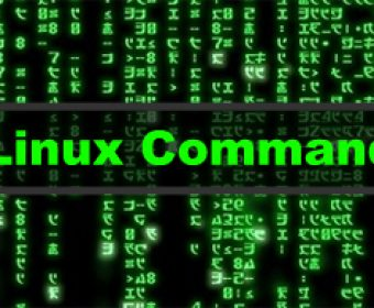 How to change System Date and Time using Linux Commands