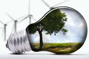 New Technology and Eco-Friendliness: Saving your Business Money.