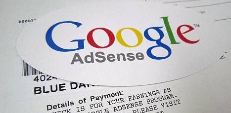 adsense-improve-earnings