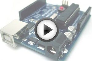 Learn arduino – From noob to Ninja – video series