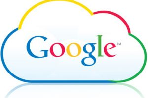 Competition in the Cloud: Google Apps vs. Microsoft Office 365