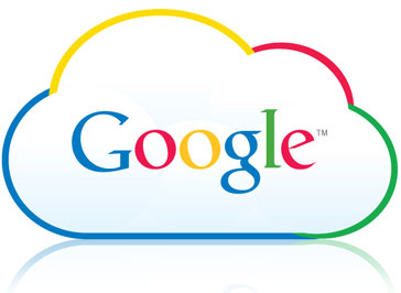 google home and office. Competition In The Cloud: Google Apps Vs. Microsoft Office 365 - TechieStuffs Home And R