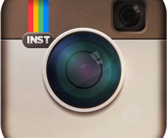 How to Download all the Instagram Photos ?