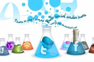 Ways To Marketing Your Web Using Social Media
