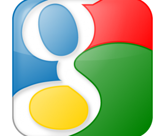How to use Google Search as Instant Gadgets