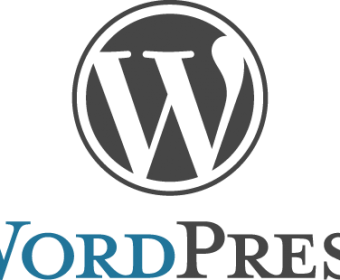 How to easily delete All approved and Un-approved WordPress blog Comments