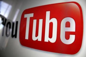 Tips to Download Youtube Videos Online