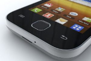 Best Android Phones in India below Rs10000 – 2012