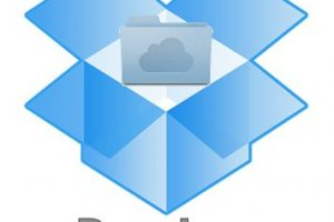 How to Remote upload Large files to DropBox