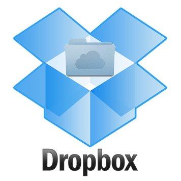 dropbox-remote-upload