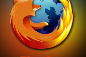 How to Install Firefox 13 using binary file on Linux