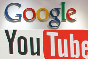 How To Optimize Youtube Videos For Google