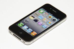 Galaxy tab2  vs Apple iPhone 4s!!!