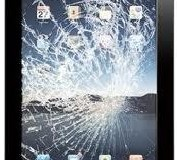 Damaged iPad Digitizer Screen? Not a Problem – You Can Fix it Yourself!