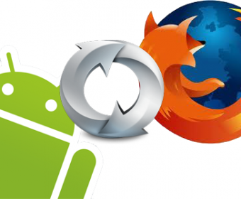 Can Mozilla survive the OS market with its new Firefox OS for phones ?