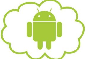 Top Android Apps For Cloud Computing