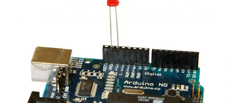 How to Simulate Arduino projects