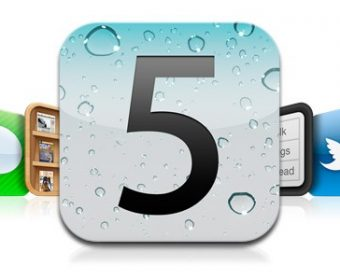 The 7 Unknown Features of iOS 5