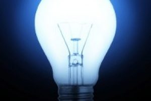 7 Things You Never Knew About Light Bulbs