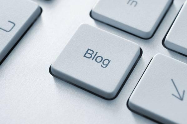 Content-Marketing-Tips-Blog