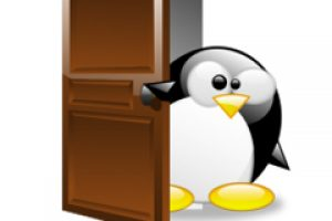 10 best Linux Distributions for Personal Computers
