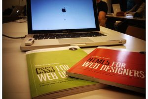 10 Reasons Why the Latest CSS3 Technology Delivers the Most Modern Websites