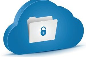 How to add encryption to Dropbox to Secure your Files