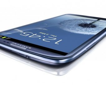 Is the Samsung Galaxy S3 worth the hype?
