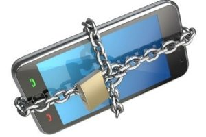 5 Essential Tips to Ensure Your Phone is Secured