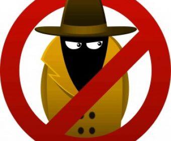 Why Am I Still Spending Money on Anti-Virus Software ?