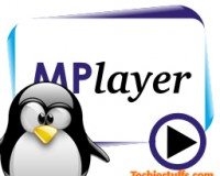 How to watch videos in Linux console with the help of MPlayer