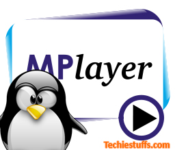 mplayer-linux