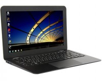 Top 5 Revolutionary Ultrabooks
