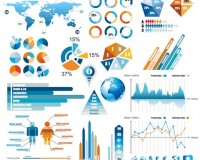 30+ website to submit your Infographics