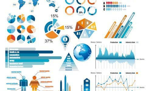 infographicviral