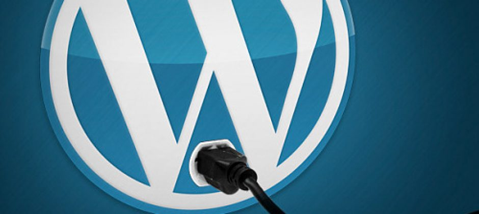 The 6 Best WordPress Plug-Ins for the New Year