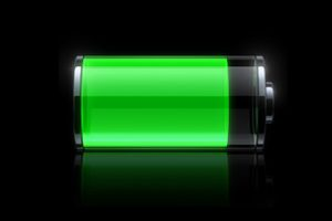 Get Most out of your Laptop Battery