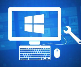 Windows 8 Tips & Tweaks You Could Have Missed