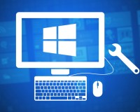 Windows 8 Tips & Tweaks You Could Have Missed