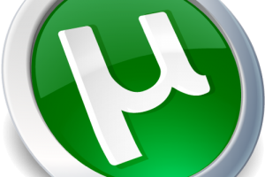 Installing uTorrent on Ubuntu