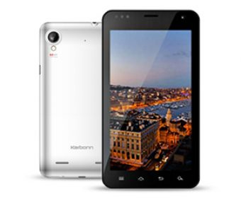 Great Tablet Phone From Not-So-Famous Phone Maker