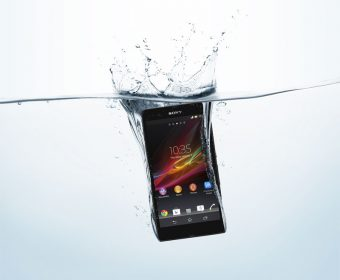 How to Root Sony Xperia Z on both Locked and Unlocked Bootloaders