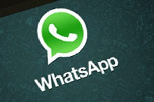 How to install WhatsApp on Any Android Tablet