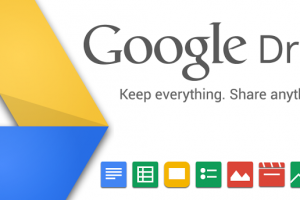 Host Your Website In Google Drive