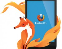 Mozilla officially presented its own iOS and Android competitor