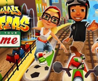 5 Most Addictive Android Games – 2013