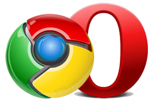Google is About to Introduce Opera Mini and Amazon Silk Features in Chrome