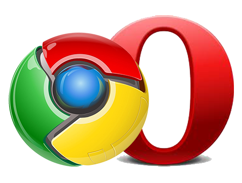 Google is About to Introduce Opera Mini and Amazon Silk Features in